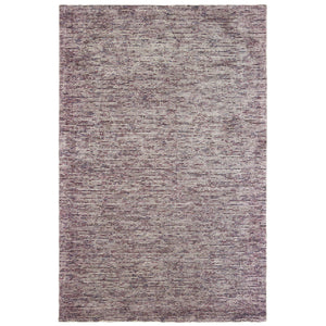 Tommy Bahama Home Lucent 45903 Purple/Pink-Area Rug-Tommy Bahama Home-5' X 8'-The Rug Truck