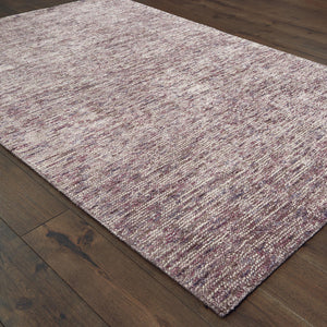 Tommy Bahama Home Lucent 45903 Purple/Pink-Area Rug-Tommy Bahama Home-The Rug Truck