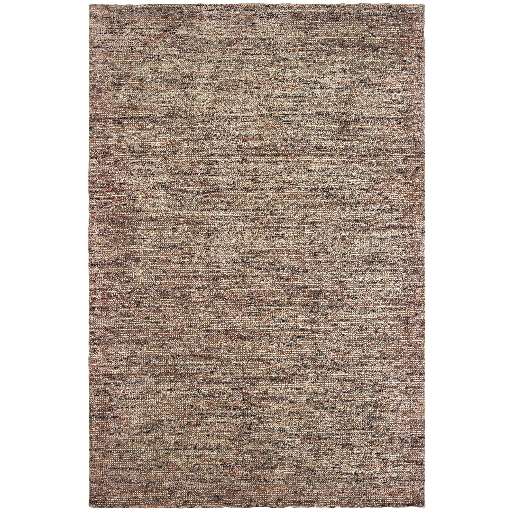 Tommy Bahama Home Lucent 45907 Taupe/Pink-Area Rug-Tommy Bahama Home-5' X 8'-The Rug Truck