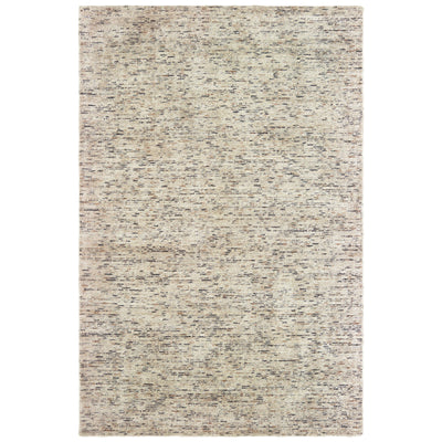 Tommy Bahama Home Lucent 45908 Ivory/Sand-Area Rug-Tommy Bahama Home-5' X 8'-The Rug Truck