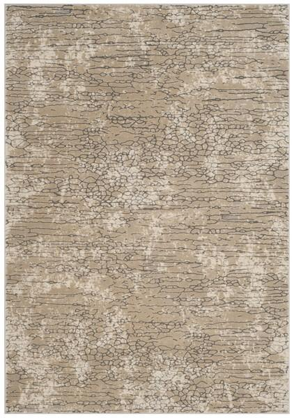Safavieh Meadow 170 Beige-Area Rug-Safavieh-The Rug Truck