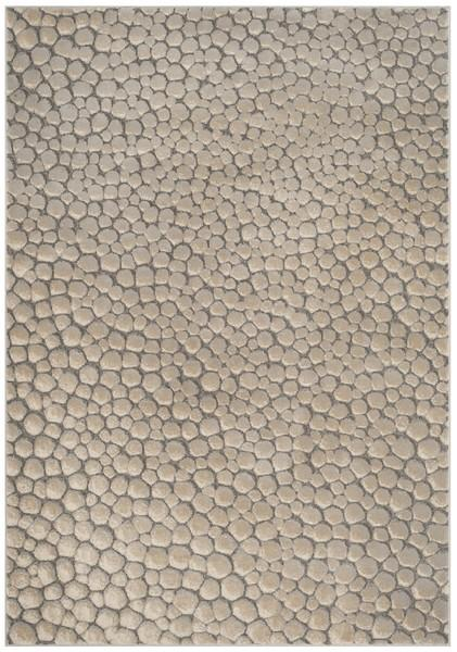 Safavieh Meadow 174 Beige-Area Rug-Safavieh-The Rug Truck