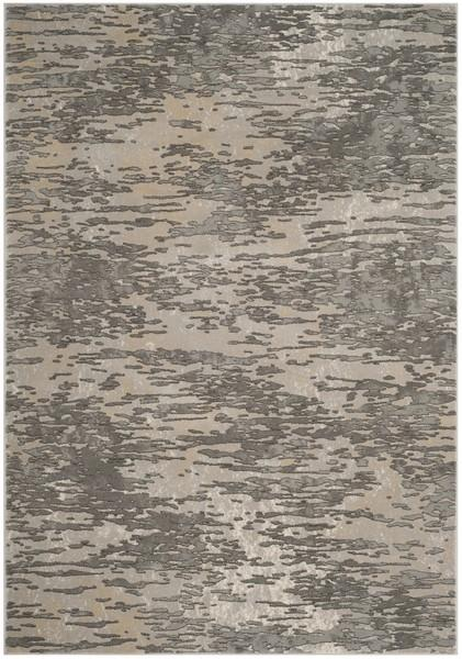 Safavieh Meadow 176 Grey-Area Rug-Safavieh-The Rug Truck