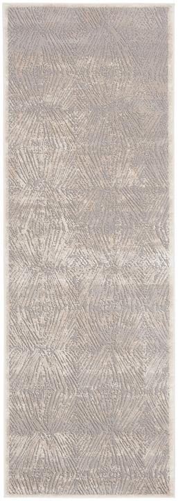 Safavieh Meadow 319 Ivory / Grey-Area Rug-Safavieh-The Rug Truck