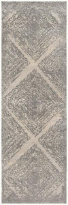 Safavieh Meadow 344 Taupe-Area Rug-Safavieh-The Rug Truck
