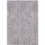 "Palmetto Living Cotton Tail Harrington Grey Area Rug - 2'3"" x 8'0"""