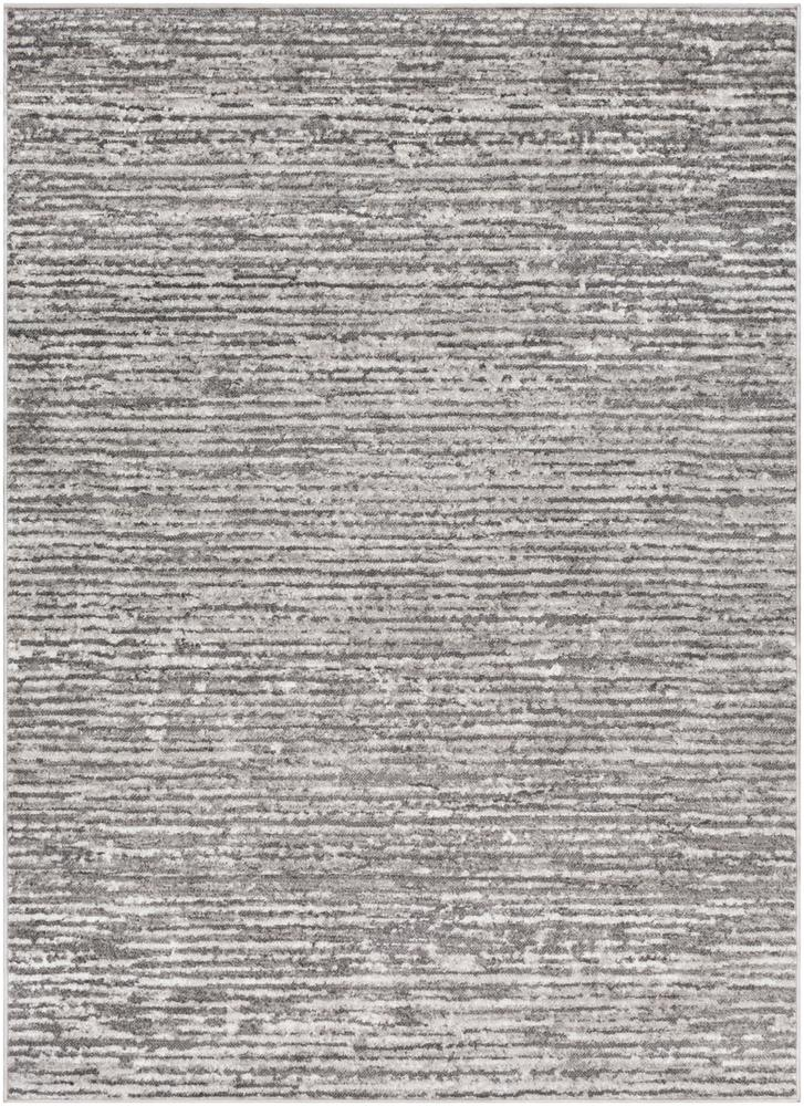 "Monte Carlo MNC-2308 Light Gray Area Rug-Area Rug-Surya-3'11"" x 5'7""-The Rug Truck"