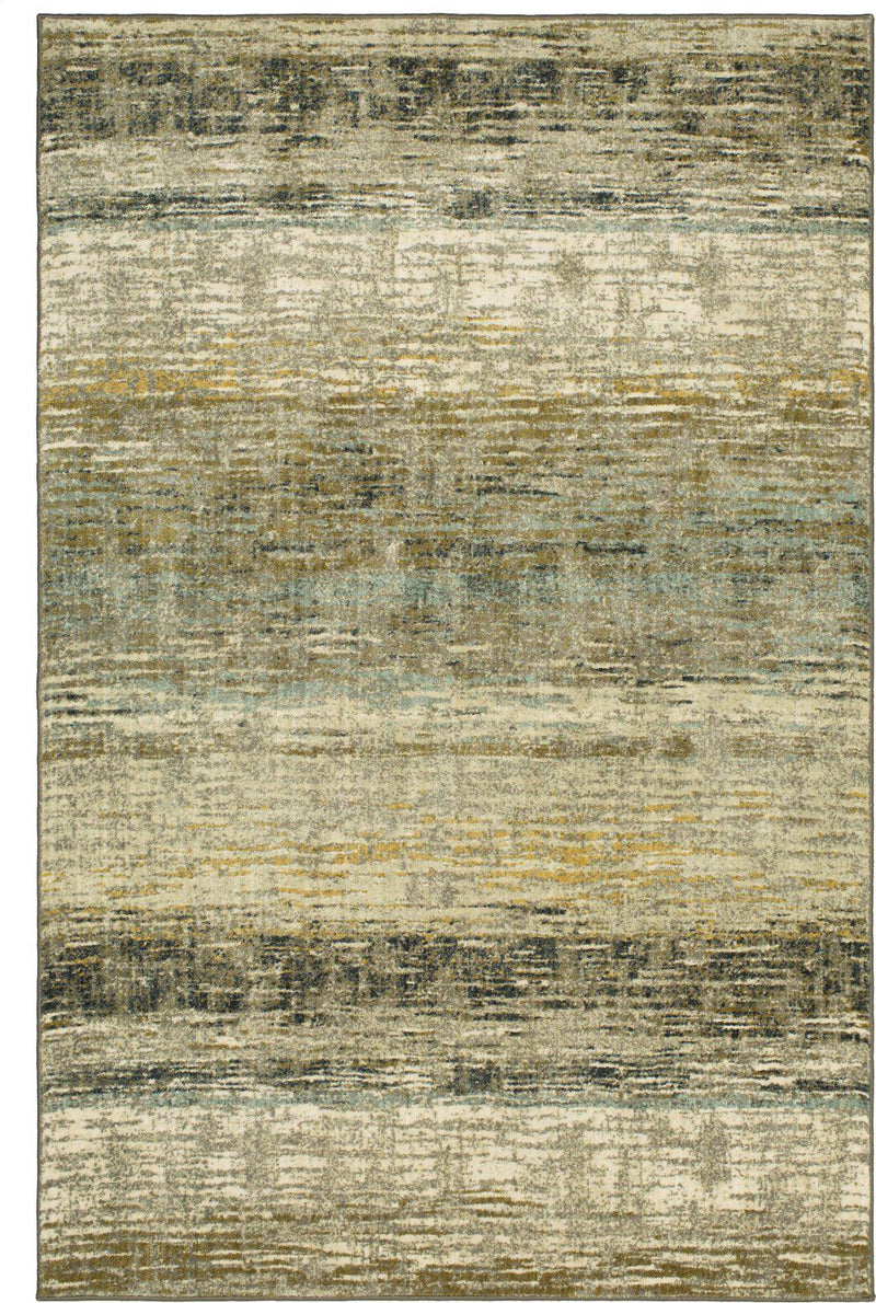 Artisan Diffuse Bronze by Scott Living Area Rug-Area Rug-Scott Living-The Rug Truck