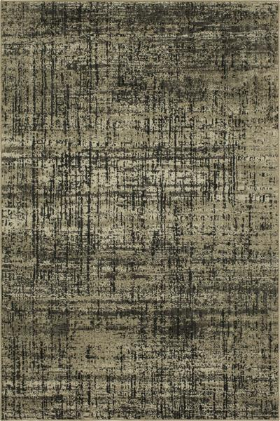 Expressions Craquelure Onyx by Scott Living Area Rug-Area Rug-Scott Living-The Rug Truck