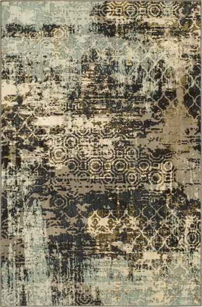Artisan Frotage Jadeite by Scott Living Area Rug-Area Rug-Scott Living-The Rug Truck
