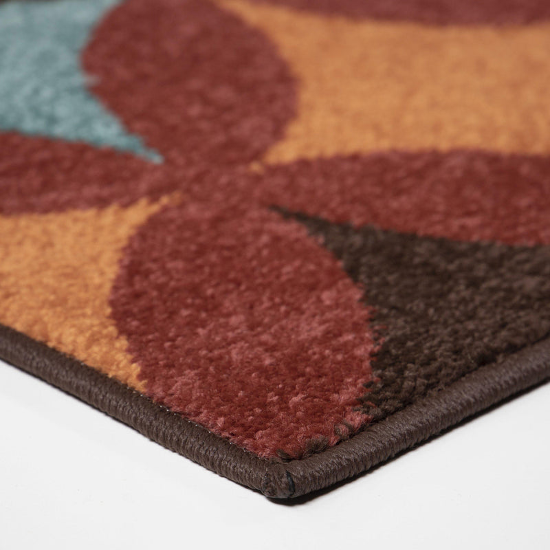 "Alfresco Berkley Multi-Area Rug-The Rug Truck-5'1"" x 7'6""-The Rug Truck"