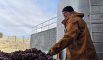 Mt. Boucherie Estate Winery Appoints New Winemaker