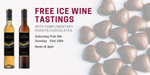 Westside Wine Trail : Sip with your Sweetheart
