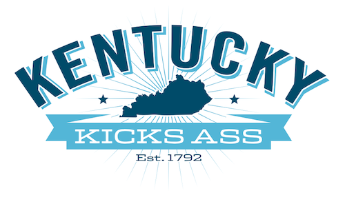 Welcome to Kentucky for Kentucky!