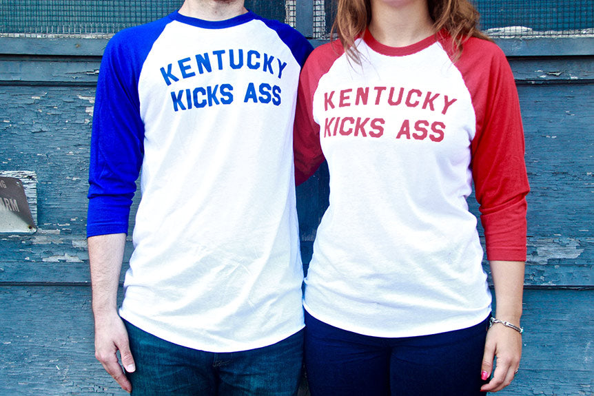 These Shirts Speak The Truth!