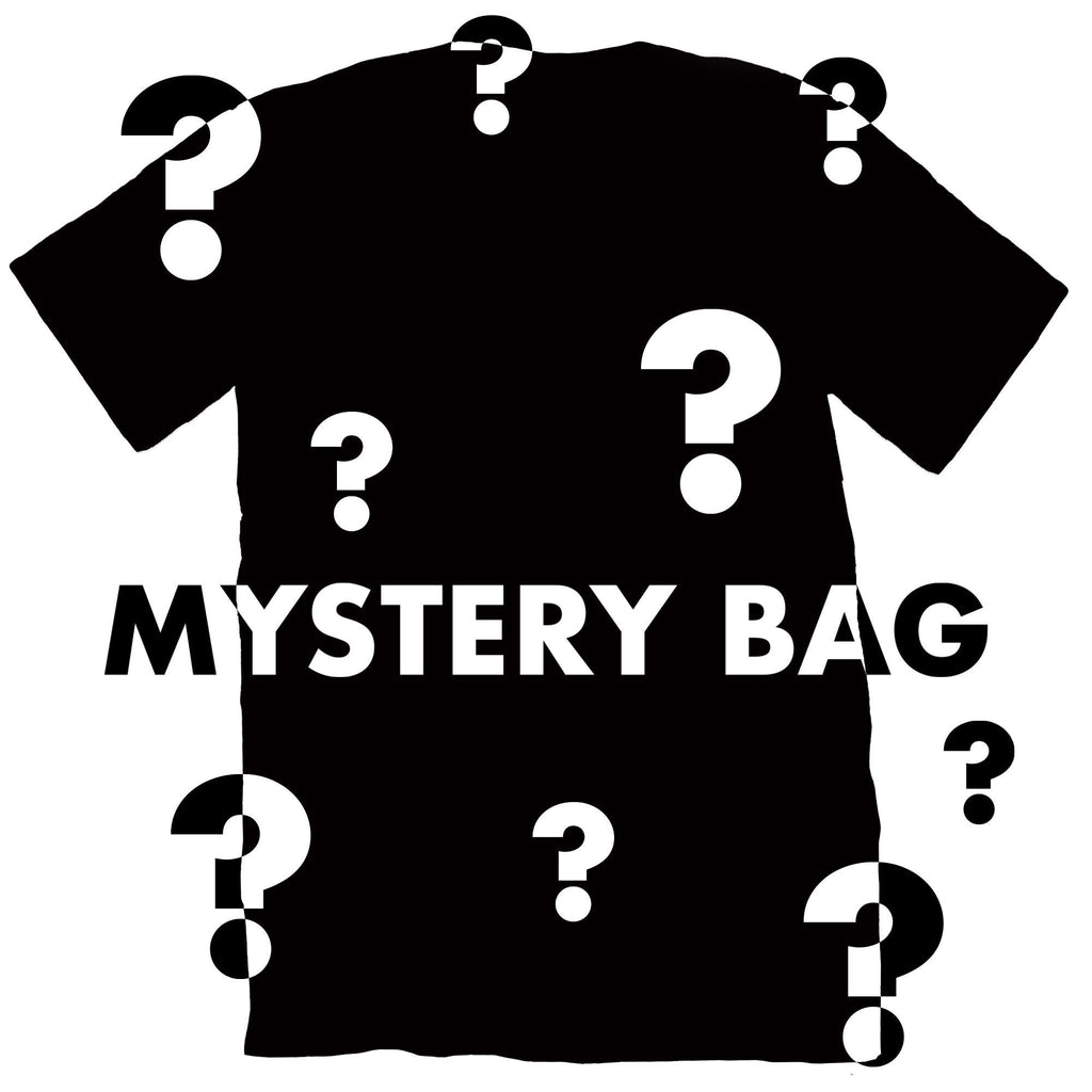 Mystery Bag-T-Shirt-KY for KY Store