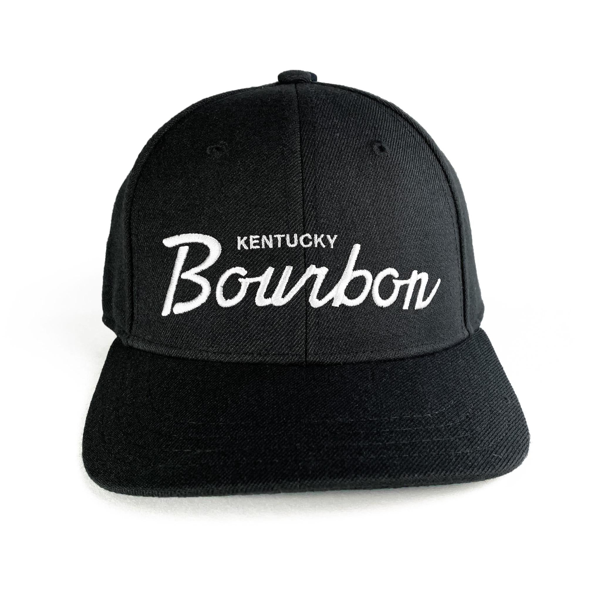 Kentucky Bourbon Vintage Hat-Hat-KY for KY Store