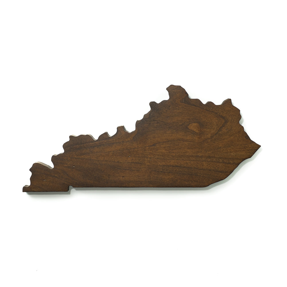 Kentucky Key Magnet-Odds and Ends-KY for KY Store