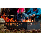 Kentucky Fire Pit-Odds and Ends-KY for KY Store