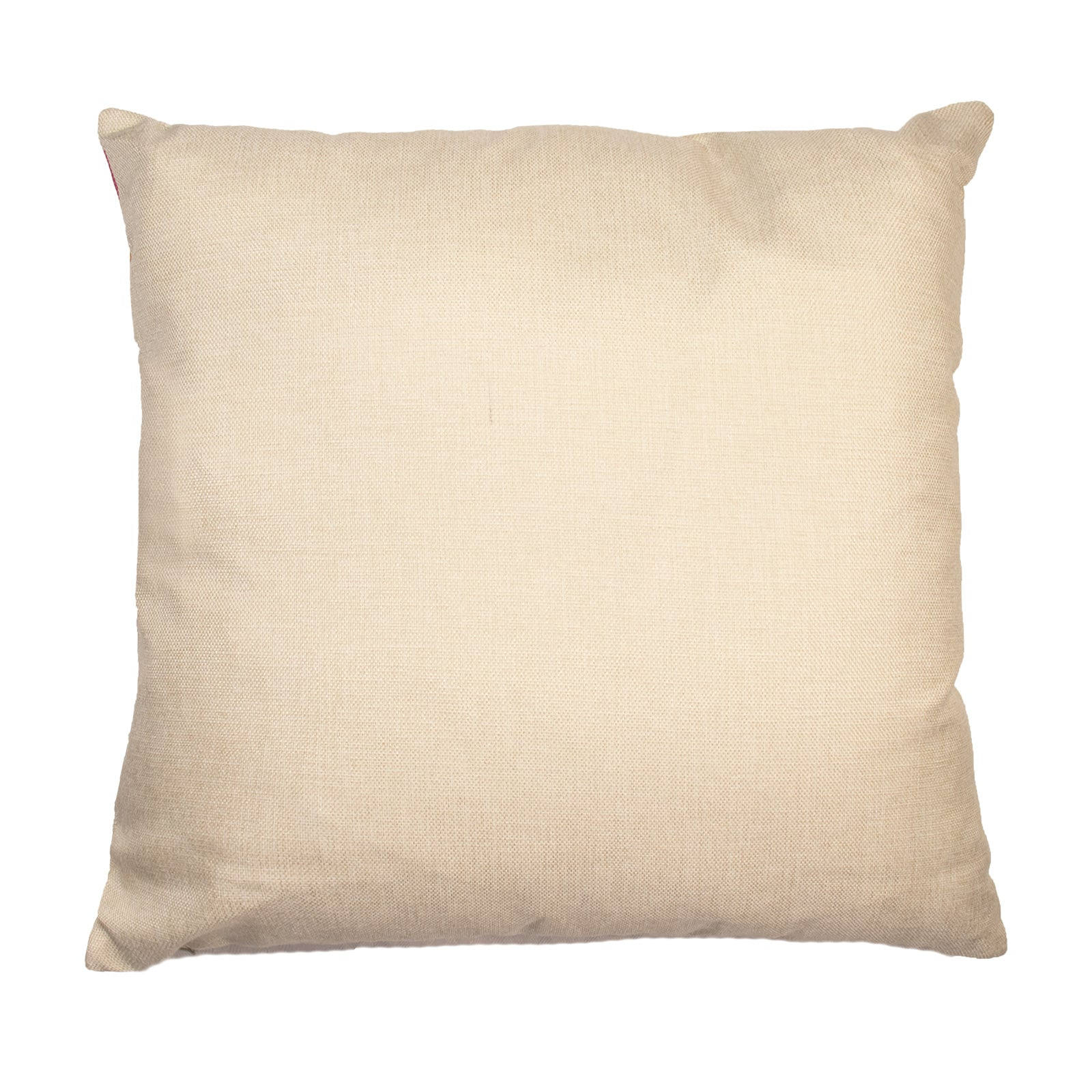 Kentucky Rainbow Pillow-Odds and Ends-KY for KY Store