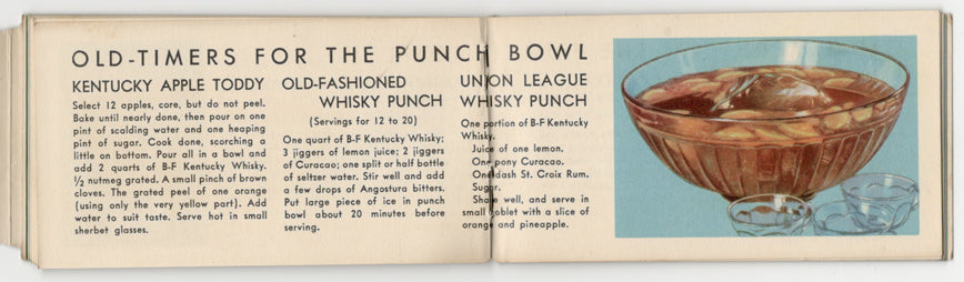 Brown Forman book-13