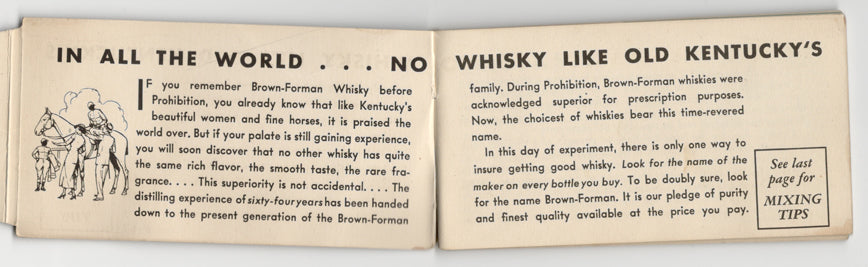 Brown Forman book-2