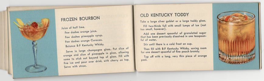Brown Forman book-21