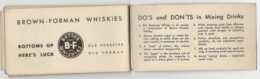 Brown Forman book-23
