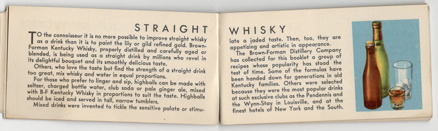 Brown Forman book-3