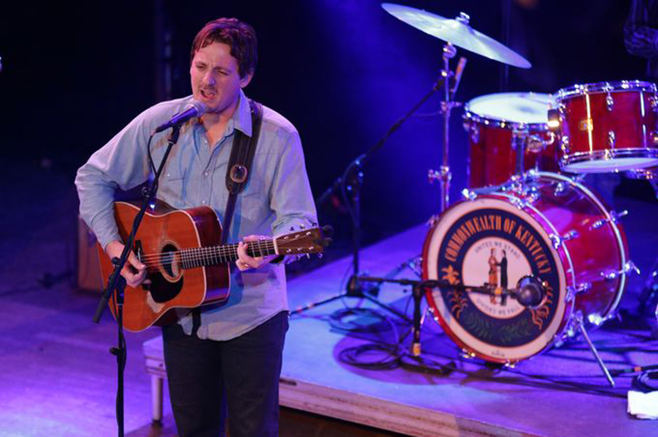 year-in-review-sturgill