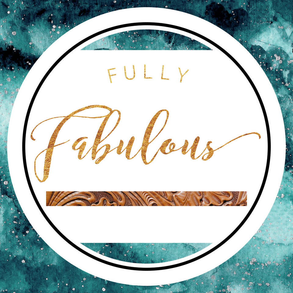 Fully Fabulous (Plus Size Line)