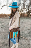 The Wickenburg Purse