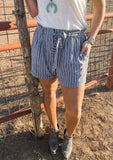 The Stephenville Shorts