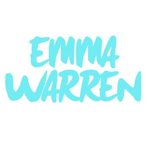 Emma Warren ltd