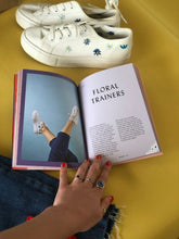Load image into Gallery viewer, My Book! customize your clothes