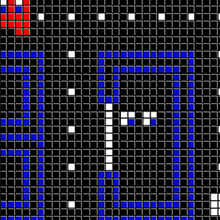 Load image into Gallery viewer, 1980 PacMan
