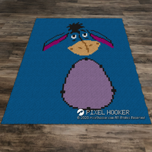 Load image into Gallery viewer, EEyore