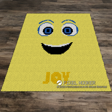 Load image into Gallery viewer, Joy