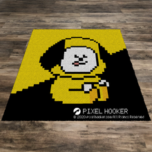 Load image into Gallery viewer, Meet Chimmy