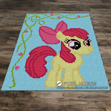 Load image into Gallery viewer, Its all about the Pony