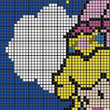 Load image into Gallery viewer, Princess Peach
