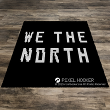Load image into Gallery viewer, We the North