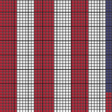 Load image into Gallery viewer, Betsy Ross American Flag