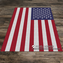 Load image into Gallery viewer, The American Flag