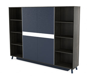 Storage & Filing Cabinets