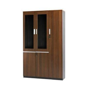 Aida Medium Wall Unit