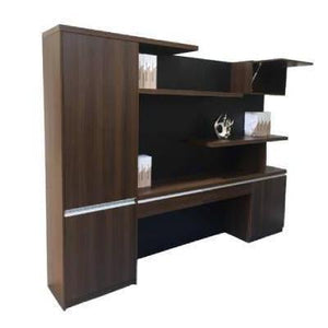 Aida Large Wall Unit