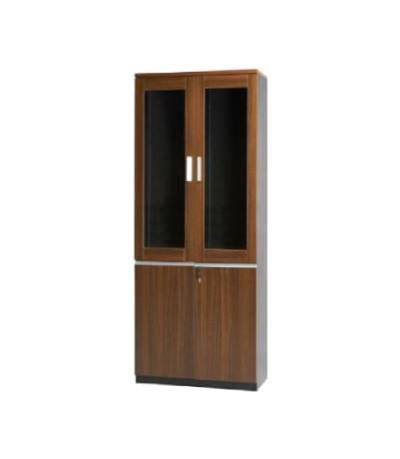 Aida Slim Wall Unit