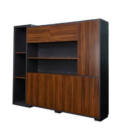 Aristo Wall Unit
