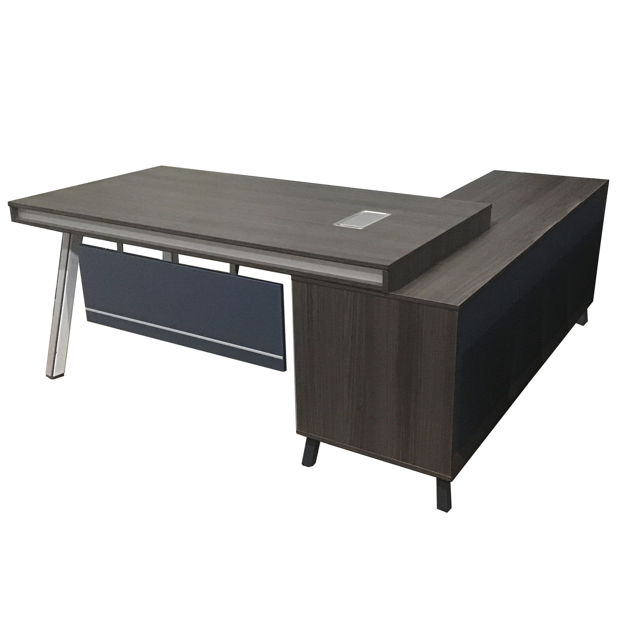 Riley Executive Desk